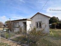 12 Victoria Street, Georges Plains, NSW 2795
