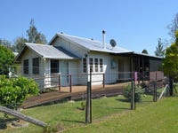 31 Sinclair St, Old Bonalbo, NSW 2469