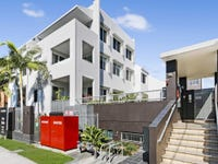 10/6-10 Rose Street, Southport, Qld 4215