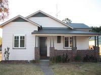 34 Noalimba Aveune, Kentucky, NSW 2354
