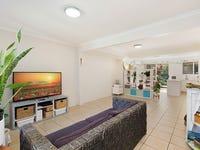 256/20 Binya Avenue 'Kirra Shores', Tweed Heads, NSW 2485