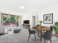 4/179 Bunnerong Road, Maroubra, NSW 2035