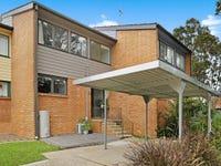 9/15 Brushbox Place, Bradbury, NSW 2560