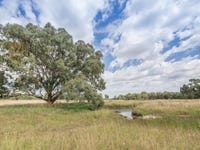 94 Iron Barks Road, Mudgee, NSW 2850