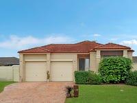 43 Golden Wattle Crescent, Thornton, NSW 2322