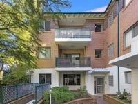 1/473 Church Street, North Parramatta, NSW 2151