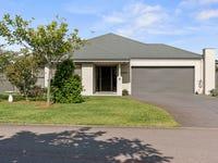 6 Jabiru Drive, Fern Bay, NSW 2295