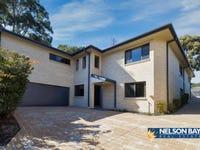 2/4 Minke Street, Corlette, NSW 2315