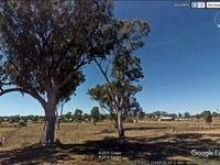 52 Ely Street, Ashford, NSW 2361