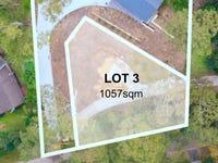Lot 3, 3 Utingu Place, Bayview, NSW 2104