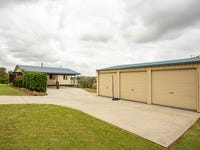 199 Rammutt Road, Chatsworth, Qld 4570