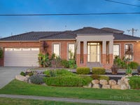 32 Church Road, Doncaster, Vic 3108