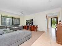 3 Innovation Place, Nambour, Qld 4560