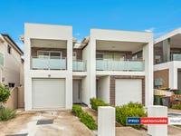 109a Bellevue Pde, Allawah, NSW 2218