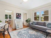 12/164 Bellevue Road, Bellevue Hill, NSW 2023