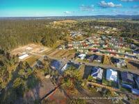 Proposed Lot 103 Fairview Estate, Taree, NSW 2430