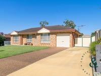135 Coachwood Drive, Medowie, NSW 2318