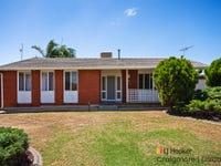 27 Alawoona Road, Munno Para, SA 5115