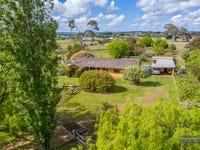 707 Bundarra Road, Armidale, NSW 2350