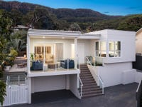 674A Lawrence Hargrave Drive, Coledale, NSW 2515