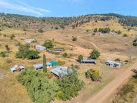 317 Old Fernvale Road, Vernor, Qld 4306