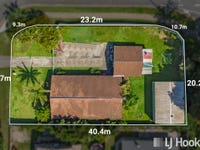 2 Sycamore Parade, Victoria Point, Qld 4165