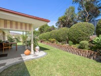 27A Cuthbert Street, Boambee East, NSW 2452