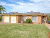 36 Pacific Crescent, Ashtonfield, NSW 2323