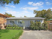68 Diamond Head Drive, Sandy Beach, NSW 2456