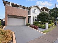 13 Bairin Street, Campbelltown, NSW 2560