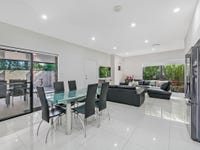 1/1A Anderson Road, Northmead, NSW 2152