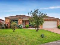 13 Foxwood Drive, Cranbourne East, Vic 3977