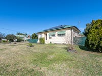 29 Skellatar Street, Muswellbrook, NSW 2333