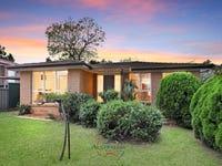 64 Benalla Crescent, Marayong, NSW 2148