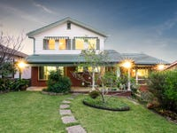 98 Sylvania Road, Miranda, NSW 2228