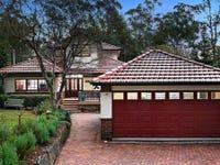 12 Mahratta Avenue, Wahroonga, NSW 2076