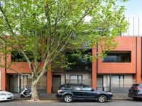 180 Gore Street, Fitzroy, Vic 3065