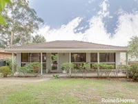 76 Ross Avenue, Narrawallee, NSW 2539