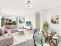1/72-74 Corrimal Street, Wollongong, NSW 2500