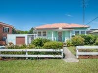 9 Union Street, Coniston, NSW 2500