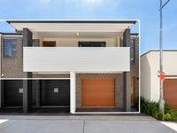 9 Sterling Lane, Oran Park, NSW 2570