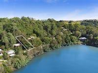 148 Broadwater Esplanade, Bilambil Heights, NSW 2486
