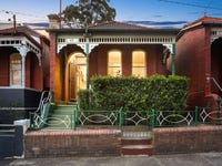 45 Morris Street, Summer Hill, NSW 2130