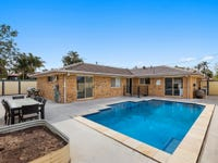 18 Fisher Street, Collingwood Park, Qld 4301