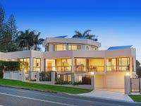 77 Pacific Drive, Port Macquarie, NSW 2444