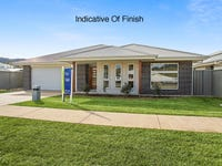 6 Fantail Ct, Boambee East, NSW 2452