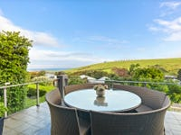 5 Cooke Place, Gerringong, NSW 2534