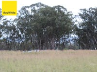 Lot 28 Sylvan Drive, Inverell, NSW 2360