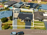 19 Fernleigh Avenue, Rutherford, NSW 2320