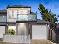 53 Buckingham Street, Footscray, Vic 3011